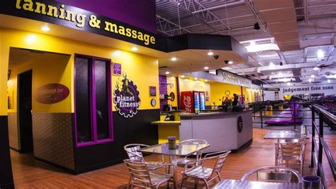 does planet fitness do haircuts what planet fitness offers haircuts planet fitness