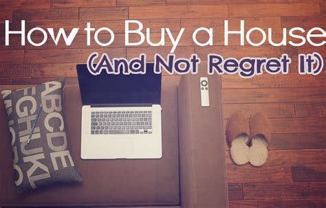 to buy a house or not how to buy a house and not regret it couple money podcast