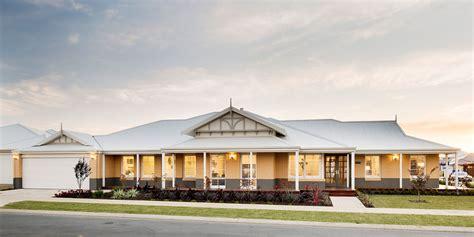home design websites australia 100 home design websites australia in south western