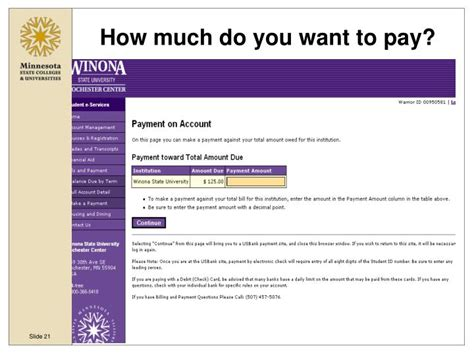 how much does design by humans pay ppt minnesota state colleges and universities web