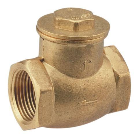 swing valve valve check brass swing 100mm swing valves valves