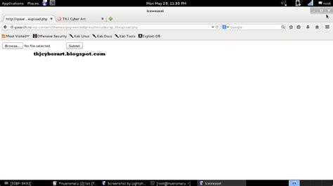 tutorial deface website 2015 tutorial deface website dengan wordpress gogreen file