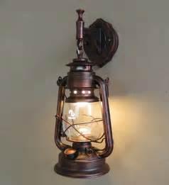 antique lights fashion antique wall lights wrought iron vintage lantern