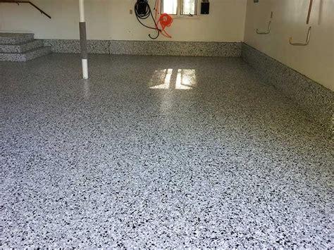 Basement Flooring Gallery   Take A Photo Tour