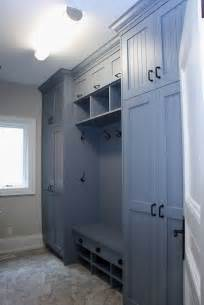 floor to ceiling storage cabinets with doors cabinets ceilings and mudroom cabinets on