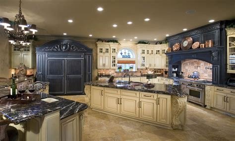 kitchen design elements kitchen design and renovating ideas gentleman s gazette