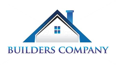 home builder free 55 ultimate collection of builders logo designs free