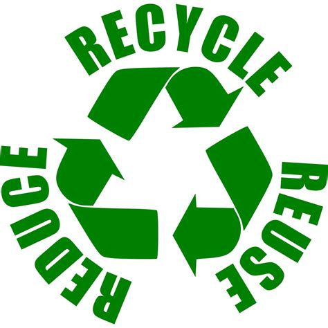 reduce reuse recycle shareonwall com 3r reduce reuse recycle ny greens