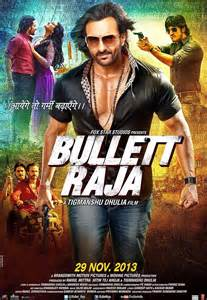 Watch Detour 2013 Full Movie Bullet Raja 2013 Hd Rip Watch Online Download