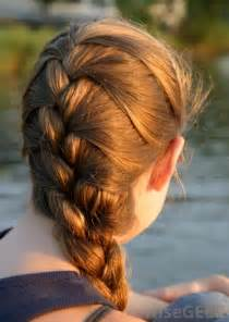 what does thr wob hairstyle look like what are the different types of braids with pictures