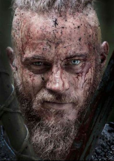 ragnar head tattoos 479 best images about travis fimmel on