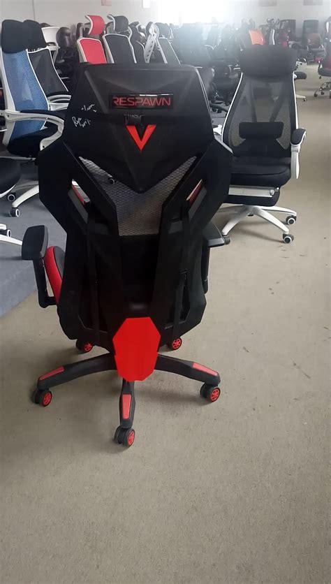 Kursi Kantor Baru 2017 gaya adjustable kursi racing gaming anji baru kursi