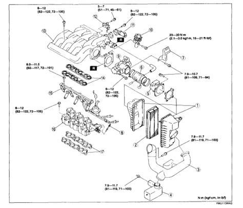 mazda mpv parts diagram 2001 mazda mpv parts diagram shift solenoids mazda auto