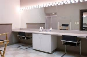 essanay studio and lighting company inc