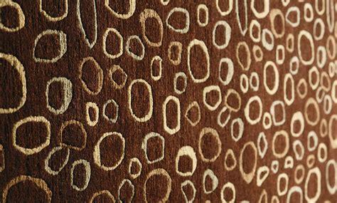 tappeti wissenbach vendita tappeti moderni e di design j 252 rgen wissenbach