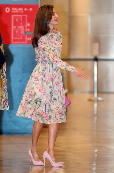 Steps To Dressing For A Festival by 24149 Best World Royal Families Images On