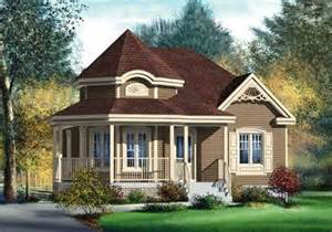 Victorian Cottage House Plans by Pics Photos House Plan Cottage Plans Victorian And