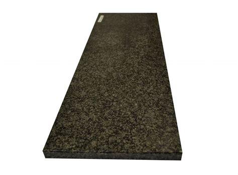 Granit Fensterbank 30 Cm by Nero Impala Afrika Granit Fensterbank F 252 R 30 Stk