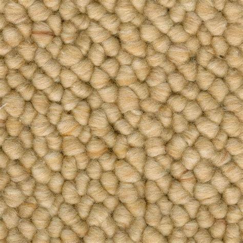 teppichboden auslegware teppichboden reine wolle genoppt z b f 252 r schlafzimmer