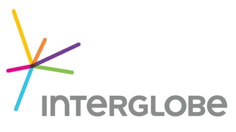 interglobe aviation limited