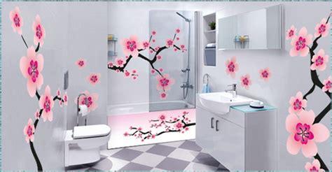 Fliesentattoos Badezimmer by Fliesentattoos Badezimmer