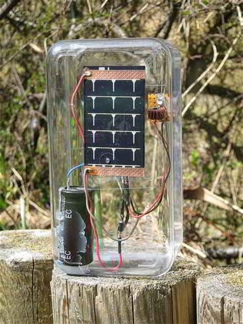 home made solar cell how to make solar cells a guide to make not buy cheap solar cells home of solar energy