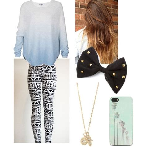 my favorite quotes ii polyvore 46 and
