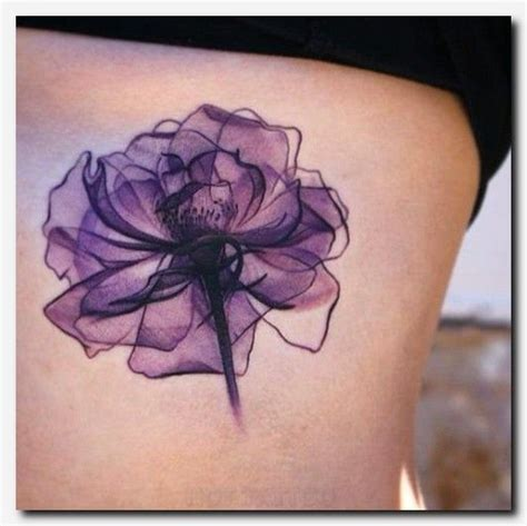 tattoo designers uk best 25 abdomen ideas on