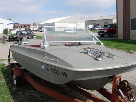 boat hull lookup ez loader boat trailer vin number lookup autos post