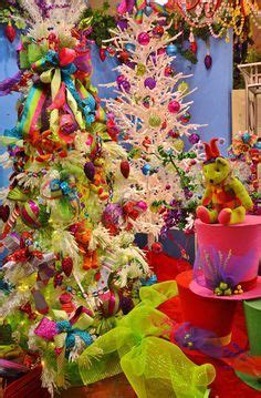 Lime Green Tree Decorations by 1000 Images About Lollypop On