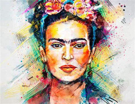 imagenes figurativas de frida kahlo fondos de pantalla de frida kahlo banco de im 225 genes gratis