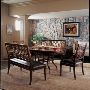 Martha Stewart Dining Room Furniture Martha Stewart Dining Room Furniture Martha Stewart Dining Room Furniture Interior Design