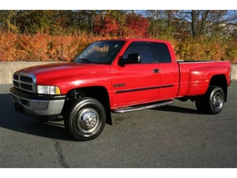 1999 dodge dakota v8 magnum specs 1999 kartote tow dolly upcomingcarshq