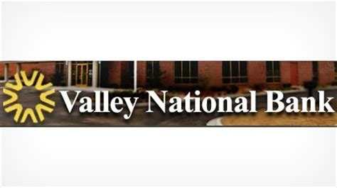 Valley National Bank Tulsa Ok Reviews Rates Fees