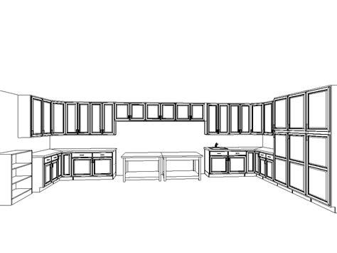 ultimate workshop layout garage storage layout native home garden design