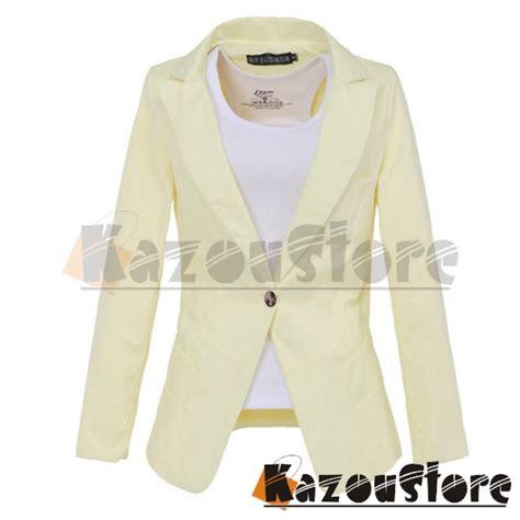 Blazer Santai macam blazer untuk santai newhairstylesformen2014