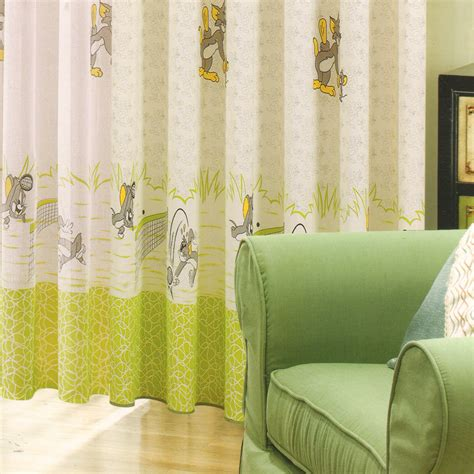 Nursery Boy Curtains Boy Room Curtains 10 Tjihome