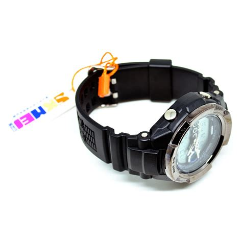 Lu Led Waterproof 30m Untuk 1 jual skmei casio sport led water resistant 30m ad0942 r comp