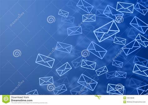 Mail Background Stock Illustration Illustration Of Email Background Templates