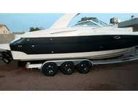 monterey boats apple valley monterey powerboats for sale by owner