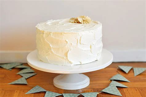 Diy Wedding Cake Simple by Wedding Cake The Sweetest Occasion