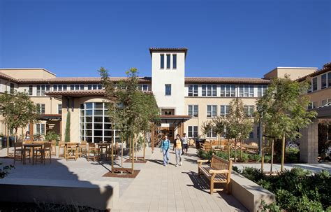 housing stanford stanford housing 28 images lyman graduate residences stanford r de housing for