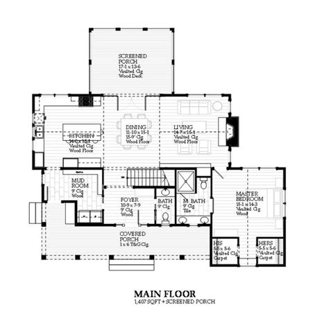 farmhouse style floor plans 76 best images about 2 500 3 000 sq ft on