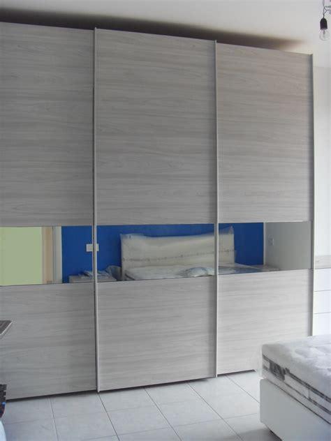arredamento brianza produzione camere da letto brianza sde arredamenti
