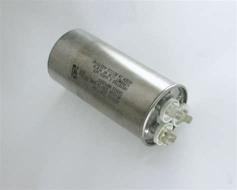 genteq capacitor 30uf 27l1358 genteq capacitor 45uf 28 images ge dual capacitor air conditioner 28 images 80 uf mfd x 370
