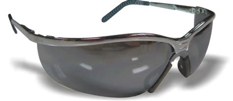 home depot polarized safety glasses louisiana brigade