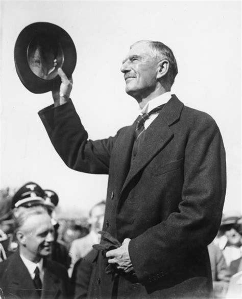 Neville Chamberlain neville chamberlain