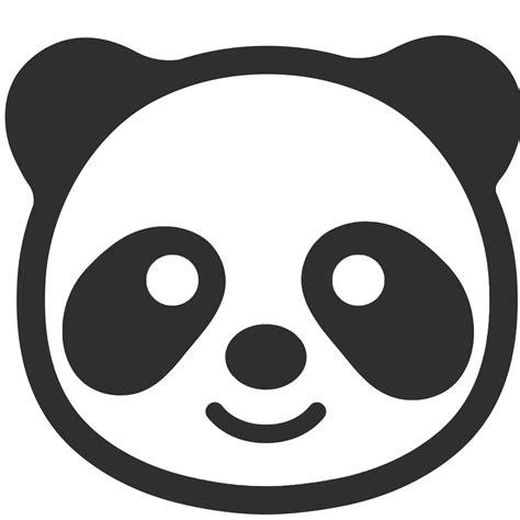imagenes en negro png emojis emoticos vectores blanco y negro para tus fotos