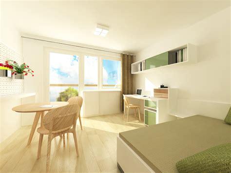 aal inn komfort apartment