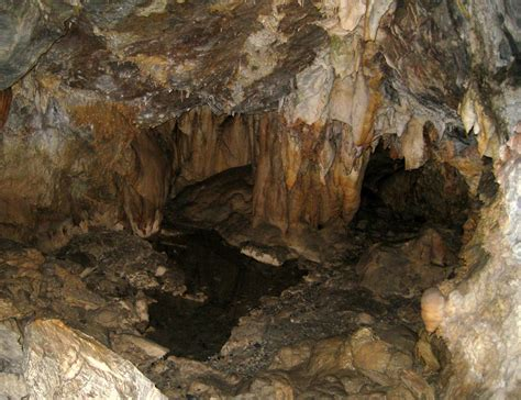 Must See Timpanogos Cave National Monument   A Traveller info